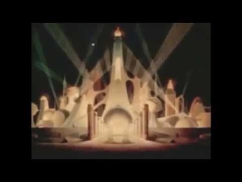 FRANK ZAPPA -- CITY OF TINY LIGHTS (LIVE Munich 1980) Mp3