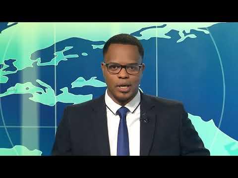 Journal Martinique Ven 18 05 2018
