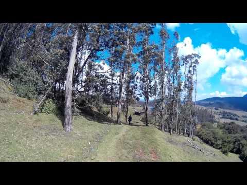 Nilgiris Trekking Expedition