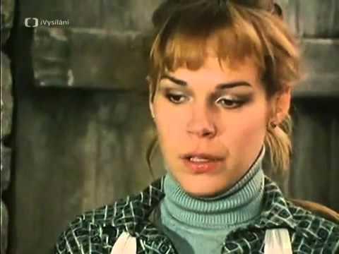 Zabijacka 1980 komedie Československo