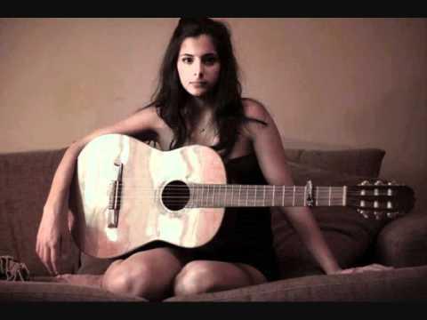 Ayda Mosharraf - Isyan