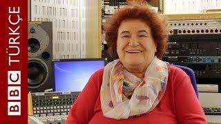 Selda Bağcan: Sesim benzersiz olduğu için yurt dışında da çok beğeniliyorum