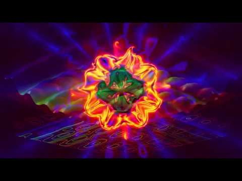 Equinox Ambience Video   healingsounds com