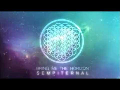Can You Feel My Heart - Bmth ♫ 1 Hour ♫