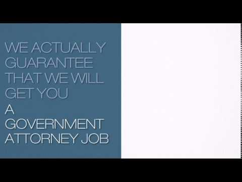 Government Attorney jobs in New Hampshire