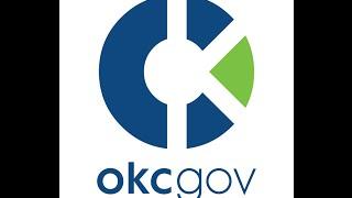 OKC GOV app Thumbnail