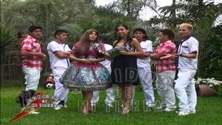 Thaly Tapia entrevista parte 1/2. Sonidos de mi Tierra. Cable America