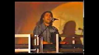 Download Андрей Давидян и группа АльтерЭго запись 1989 года Mp3 and Videos