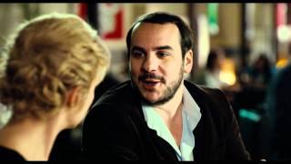 Любовь с риском для жизни - Трейлер HD (28 июля 2011)