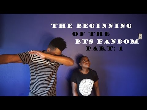 BTS NO - MORE DREAM!!!(FIRST TIME REACTION) !!!