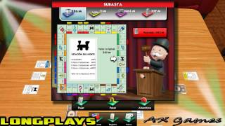 Longplays Monopoly 2013 - PC [38]