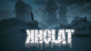 NoThx playing Kholat EP01
