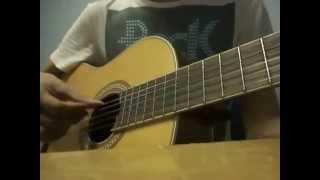 Nhé anh Guitar