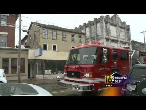 Sofia Ojeda reel/tape 3-16-13 10pm newscast-YouTube