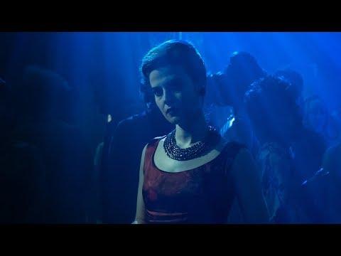 "Download Hainsley Lloyd Bennett Guests on Pennyworth Season 1 Episode 6 ""Cilla Black""  | AfterBuzz TV"