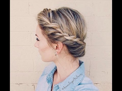 how-to:-twist-crown-braid