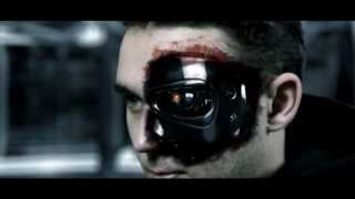 ELEKTRÏCK MANN - Humanoid