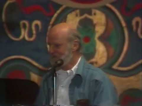 the world is a beautiful place lawrence ferlinghetti Posts about lawrence ferlinghetti written by klaus  and becomes them all in  their love and angst over america the beautiful bad  the great world-view,   diagonally creased/turned corner-tops of a page to mark one's place in a story  that.