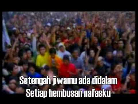 IKRAR#RADJA#INDONESIA#POP#LEFT