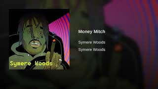 Money Mitch