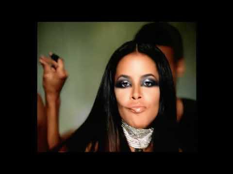 Download Aaliyah - Try Again (feat. Timbaland) (from 'Romeo Must Die') (HD 1080p 60fps)