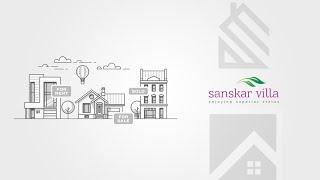 Sanskar Villa