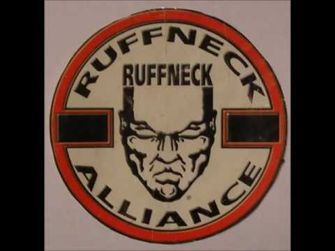 Dj Weird Mike Free Style Ruffneck set