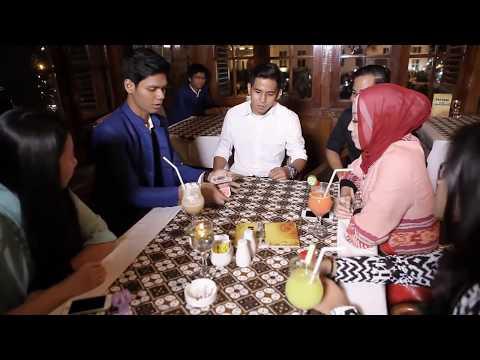 Cara Dapatkan Nomor HP Tanpa Minta! Trik Sulap Kartu dan Rahasianya - abracadaBRO Magic Indonesia