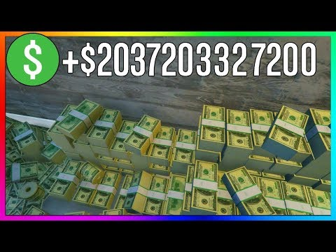 HOW TO MAKE MILLIONS EVERY DAY IN GTA 5 ONLINE | NEW Best Unlimited Money Guide/Method