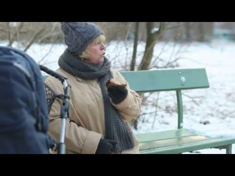 Muetter Frank Conrad HD 1080p