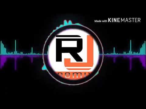 Tuzya Mazya Premacha Kalwa  Official Mix  Dj Ranjit & Rajan Malapuri