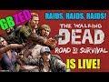 Sandy Bruce Beta Or Sophia Walking Dead Road To Survival Stream mp3