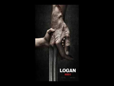 LOGAN (2017) Trailer Song: Johnny Cash - Hurt