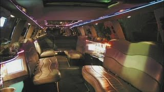 Star Limo delivers prom passengers in style