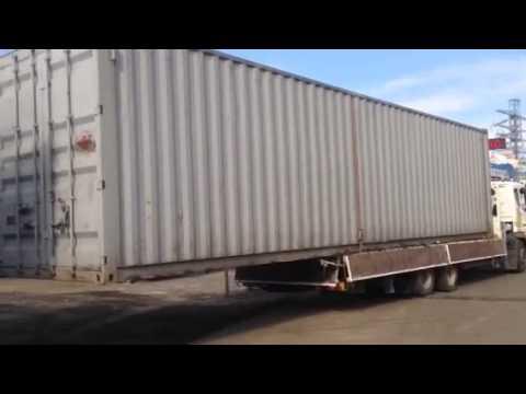 Продаю контейнеры 20 dc, 40 hc во владивостоке, 15:40, сегодня 3329. Рефконтейнеры. 160 000 р. Реф контейнер, 14:45, сегодня 4. Рефконтейнеры. 230 000 р. Поменяю или продам рефконтейнер 40 футов, 13:10, сегодня 4816. Контейнеры. Продается магазин на базе 20-ти футового контейнера во.