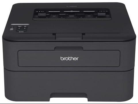 brother-laser-printer-install-setup-and-wifi-hl-l2300d-hl-l2320d-hl-l2340dw-hl-l2360dw
