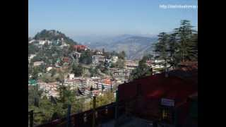 Shimla Photo Gallery