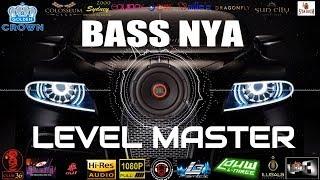 bassnya-bikin-adem-dj-breakbeat-terbaru-2018--f0-9f-94-8afullbass--f0-9f-94-8anonstop-sampe-pagi-lagu-remix-kota