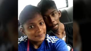 Havoc Brothers kathalan song
