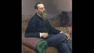 Rimsky-Korsakov - Procession Of Nobles