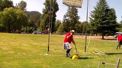 2014 Celtic Highland Games & Clan Gathering in Winston, Or.HDV 0450