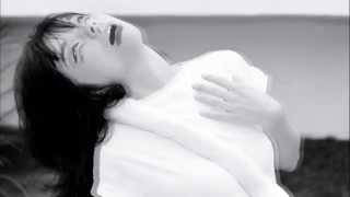 Björk - Pagan Poetry (Male Version)
