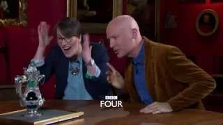 The Quizeum: Trailer - BBC Four