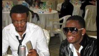 TimesBox: Chanzo Cha Bifu la Ali Kiba na Diamond Platnumz Usichokijua, Skendo Ya Dimpoz Ya Ukipusa
