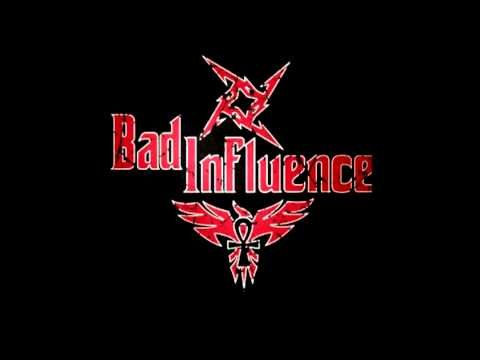 Bad Influence 2nd TNA Theme (Devious)