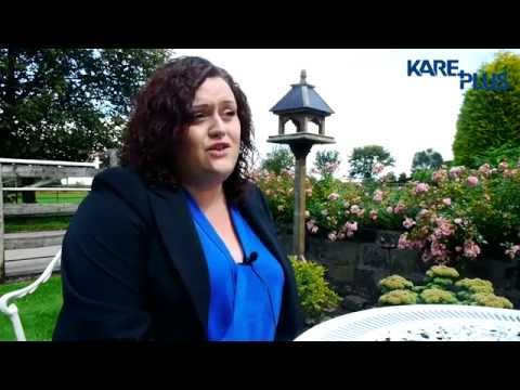 Kare Plus Cheshire Recruitment Video - Jobs in Care, Agency Registered Nurse, Health Care Assistants