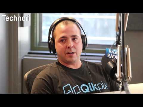 Technori Live: Mergers, Fraud, Media & More