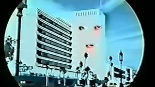 Sean Nicholas Savage - Propaganda (Official Video)