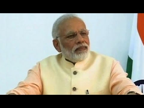PM inaugurates key dam in Afghanistan, says
