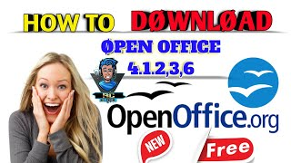 How to install apache open office videos / InfiniTube
